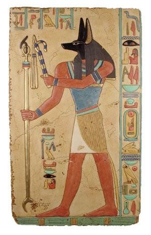 oroscopo egiziano, oroscopo, segni zodiacali,