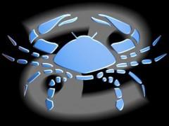 Simbolo-del-segno-zodiacale-del-Cancro1.jpeg