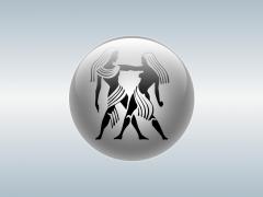 sfondo-desktop-segno-zodiacale-gemelli-641.png