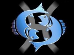 Simbolo-del-segno-zodiacale-dei-Pesci.jpeg