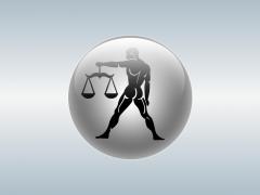 sfondo-desktop-segno-zodiacale-bilancia-81.png