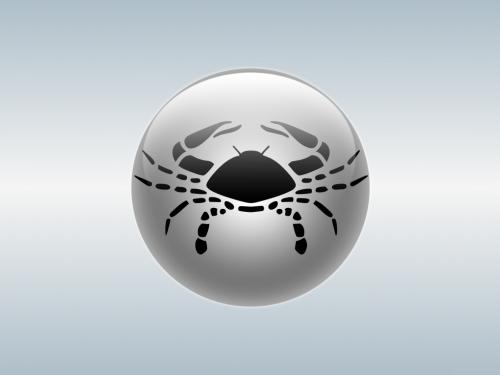 sfondo-desktop-segno-zodiacale-cancro-600.png