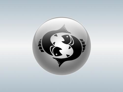 sfondo-desktop-segno-zodiacale-pesci-23.png