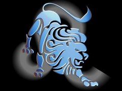 oroscopo-leone.jpg