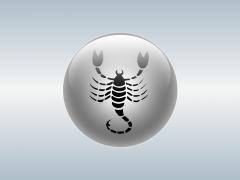 sfondo-desktop-segno-zodiacale-scorpione-390.png